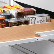 drawer_standard_sq