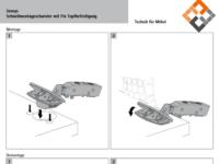 instrucciones_pdf_servodrive