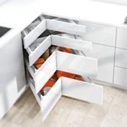 corner_cabinet_consumables1_sq