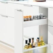 narrow_cabinets_sq
