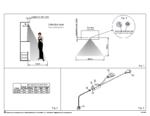 3431600_IFR V09_instruction manual