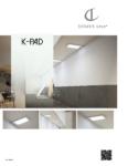 K-PAD_EN brochure