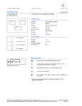 SET_CUBIT PLUS_3X_DSP 18072016 v0
