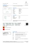 SET_POLAR_XS_3X_data sheet_v0