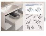 Sifon Flex Tecnical Data
