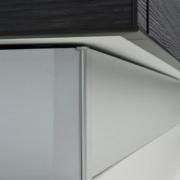 Zocalo-acabado-Aluminio-01-1-1