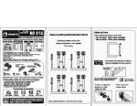 RO81U Manual de Instalacion