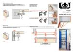 Instrucciones-Sistema-folding